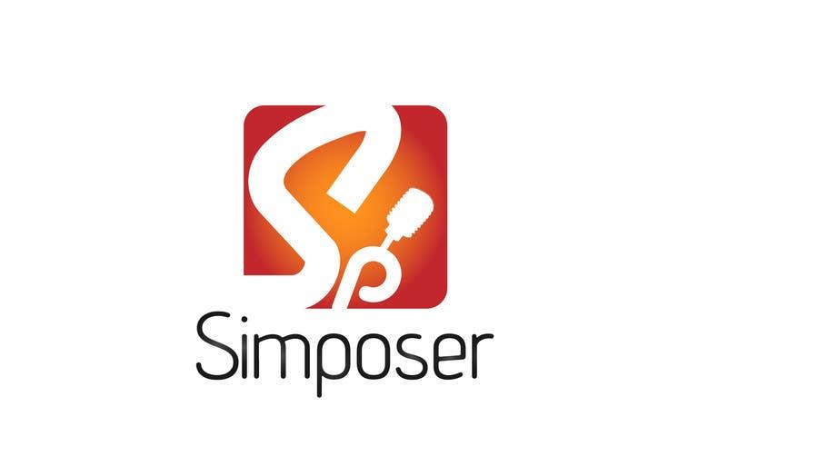 Kilpailutyö #47 kilpailussa Need a Logo/Icon for my product