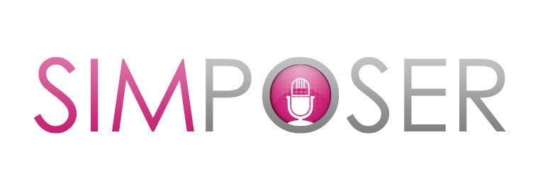 Kilpailutyö #33 kilpailussa Need a Logo/Icon for my product