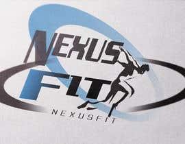 zelimirtrujic tarafından NEED Logo Design ASAP. için no 29