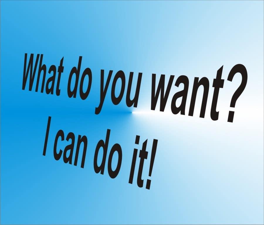 Bài tham dự cuộc thi #                                        14                                      cho                                         work to success