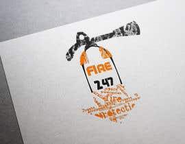 #40 untuk Design a new simple Logo oleh ameer0des