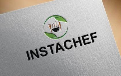 alyymomin tarafından Design a Logo & Corporate identity için no 14