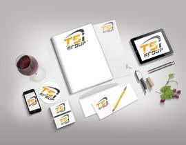 #40 untuk Design a Logo oleh mhshah009