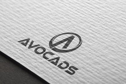 feroznadeem01 tarafından Advertising Agency Logo için no 6