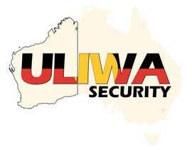 #20 untuk Branding for Australian Aborigional Security company oleh afshelley