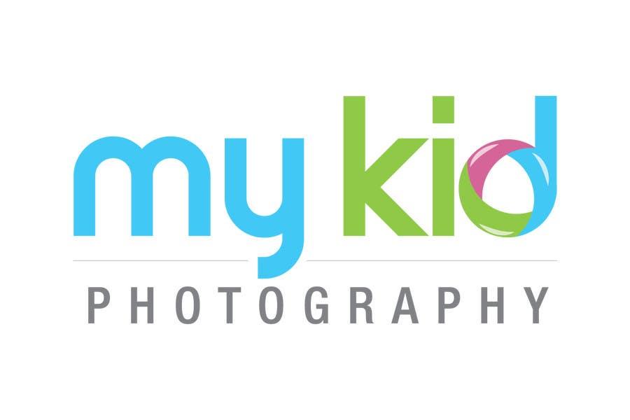 Bài tham dự cuộc thi #193 cho Logo for a photographer