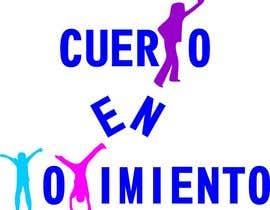 #17 for Diseñar un Logotipo / Design a Logo by carlos3nriqu3