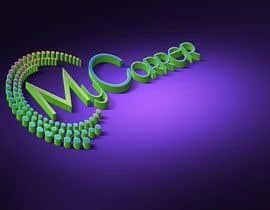 #43 untuk Design a Logo oleh szamnet