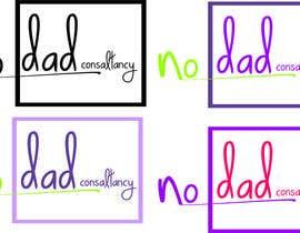 #29 untuk Design My Company Logo! oleh qasimchrazzaq
