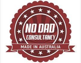 #14 untuk Design My Company Logo! oleh BlajTeodorMarius