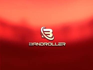 #29 untuk BandRoller Corporate Identity oleh thelionstuidos