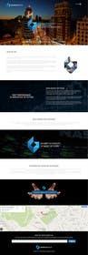 zicmedia tarafından Build a Website for a New Quantitative Trading Firm için no 114