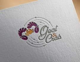 #82 untuk Design a Logo oleh maraz2013