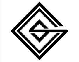 fadishahz tarafından Company Logo Creation (specifications provided) için no 16