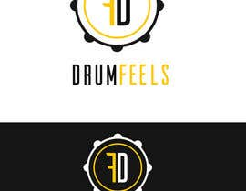 #21 untuk Design a Logo oleh cdemi13