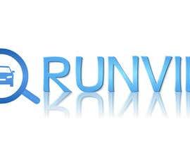alisultan01 tarafından Design a Logo için no 58