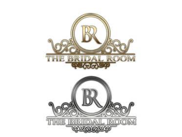 RAIDAHKHALIDSYED tarafından **Great Contest** Develop a Corporate Identity/ logo için no 49