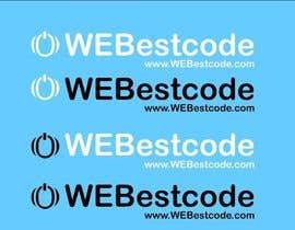 #79 untuk Nombre para una agencia digital dedicada al desarrollo de portales y software web oleh Juan2015
