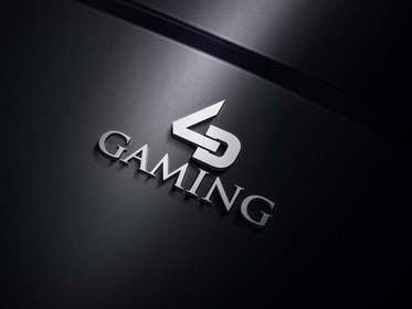 rz100 tarafından Design a Logo for 4-D Gaming için no 59