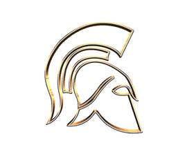 zizolopez tarafından Modify Logo into Golden Ratio (PSD/AI) için no 11