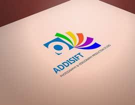 #41 untuk Design a Logo oleh Balvantahir