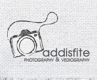 #32 untuk Design a Logo oleh shineeboie