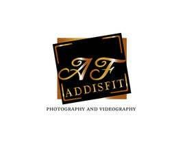#23 untuk Design a Logo oleh Kellydesignser
