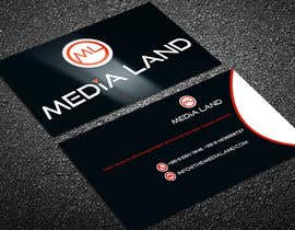 #21 untuk Design some Letter Head & Business Card oleh lipiakhatun586