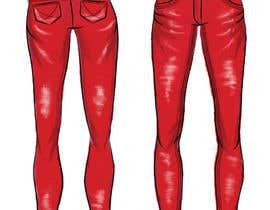 hristina1605 tarafından Design some Fashion için no 6