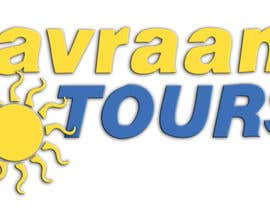 vikassharma82 tarafından Design a Logo için no 4
