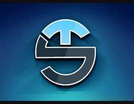blackjacob009 tarafından Rework this logo için no 2
