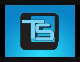 erwantonggalek tarafından Rework this logo için no 4