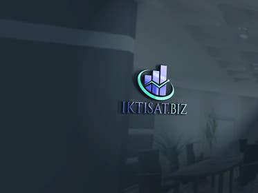 olja85 tarafından Design a Logo için no 21