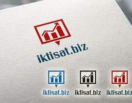 #31 untuk Design a Logo oleh Naumovski