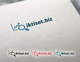 #32 untuk Design a Logo oleh Naumovski