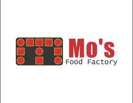 MalikNaveed99 tarafından Design a Logo for a restaurant için no 76