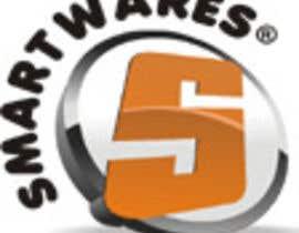 #4 untuk I need to move my Joomla website from one domain to another oleh Smartwaresltd