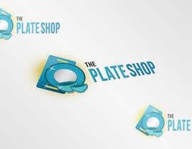 #30 untuk design a logo for a shop oleh shazzadul