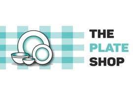 #28 untuk design a logo for a shop oleh alinasmelaya