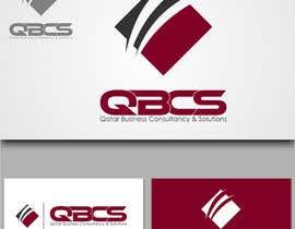 mille84 tarafından Design a Logo için no 27