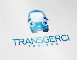 #50 untuk Design a Logo oleh monlonner