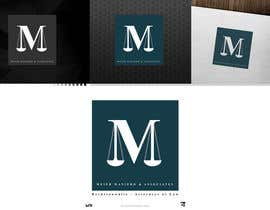 #18 untuk Design eines Logos oleh ctate