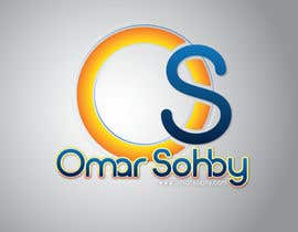 #36 untuk Design a Logo for Omar Sohby oleh vasked71