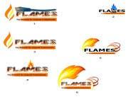 Design a logo for new online Network için Graphic Design20 No.lu Yarışma Girdisi