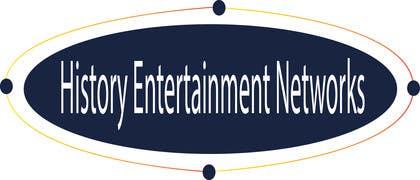 civilqt tarafından Design logo for online broadcasting company için no 1