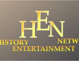 vodatuudor tarafından Design logo for online broadcasting company için no 12