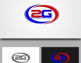 #14 untuk Modernization of our company logo oleh mille84
