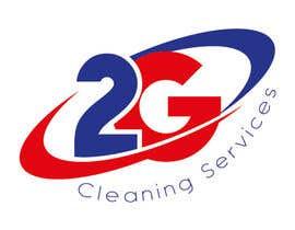 #16 untuk Modernization of our company logo oleh flowkai