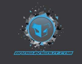 crunchymoon tarafından Design a Logo için no 26