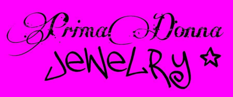 Inscrição nº 110 do Concurso para Design a Logo for our online Jewelry company